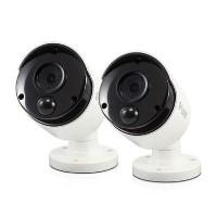 Swann Cctv Camera Deals   Buy Swann Cctv Camera from Buy It Direct