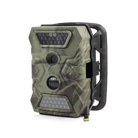 Swann Outback 12 Megapixel Photo Wildlife Camera
