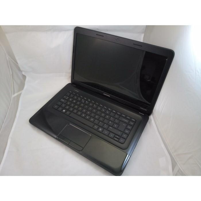 Refurbished HP CQ58-D28SA INTEL PENTIUM B960 4GB 500GB Windows 10 15 6