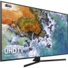 "Samsung UE55NU7400 55"" 4K Ultra HD Smart HDR LED TV with Freeview HD and Freesat"