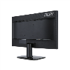 "Acer KA240HQ 23.6"" Full HD HDMI 1ms LED Monitor"