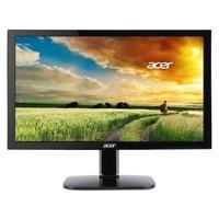 "Acer KA220HQ 21.5"" Full HD Monitor"