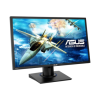 "ASUS VG245H 24"" Full HD 75Hz 1ms FreeSync Gaming Monitor"