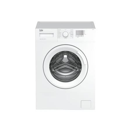 Beko WTG620M1W 6kg 1200rpm Freestanding Washing Machine - White