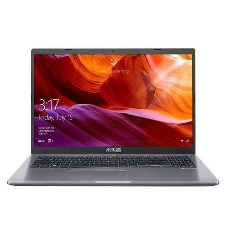 Asus VivoBook X509JA-EJ028T Core i5-1035G1 8GB 256GB SSD 15.6 Inch Full HD Windows 10 Laptop