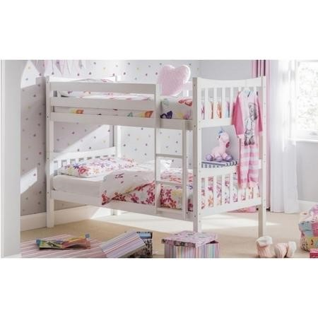 Julian Bowen Zodiac Bunk Bed