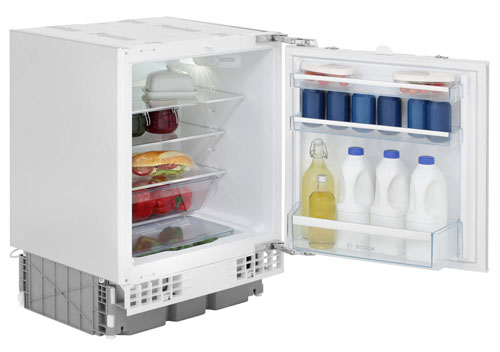 KUR15A50GB Fridge