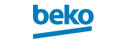 Beko Dual Fuel Cookers category.