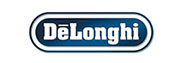 De'Longhi Heating & Air Conditioning