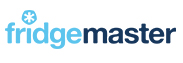 Fridgemaster Fridges logo.