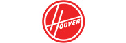 Hoover Vacuum Cleaners