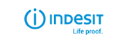 Indesit Dual Fuel Cookers category.