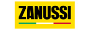 zanussi Integrated Hoods.