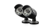 CCTV Cameras category image