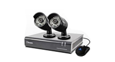 CCTV Kits Category Image