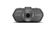 Car Dash Cams category image