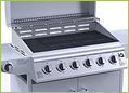 electriQ Barbecues