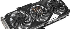 Shop Gaming Graphics Cards