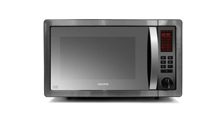 Microwave Ovens category tile image