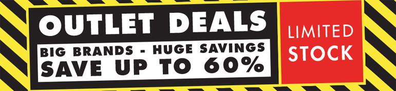 Buy It Direct Outlet Deals Deals | Buy Buy It Direct Outlet ...