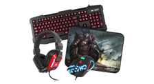 pc & laptop Peripherals