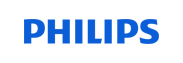 philips TVs logo.