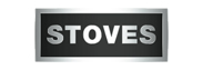 stoves home appliances