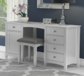 Kids Dressing Tables