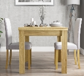 Oak Dining Tables.