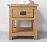d6d04c8d926 Living Room Furniture Deals
