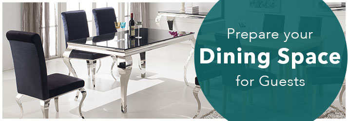 Dining Room Set Deals | Buy Dining Room Set from Buy It Direct