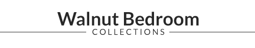 Walnut Bedroom Collections