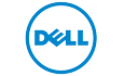 Dell Refurb Laptops