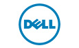 Dell PC and Laptop Accessories