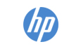 HP Gaming PCs