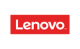 Lenovo PC and Laptop Accessories