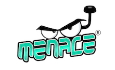 Menace RC Drone Parts and Accessories