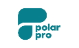 Polar Pro Drone Parts and Accessories