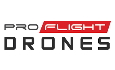 Proflight Drone Parts and Accessories