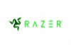 Razer PC and Laptop Accessories