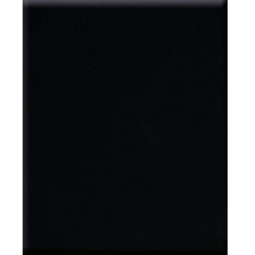 csb6bl black splashback glass